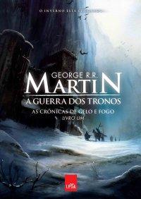 a_guerra_dos_tronos__1287065010p.jpg